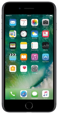 Ремонт iPhone 7 Plus