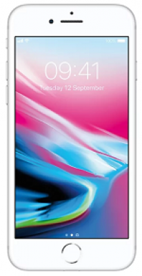 Ремонт iPhone 8 Plus