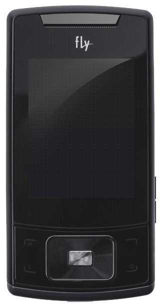 Ремонт DS500