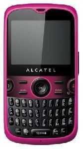 Ремонт Alcatel Onetouch 800